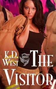 Visitor-1-cover-white-kaleigh-800