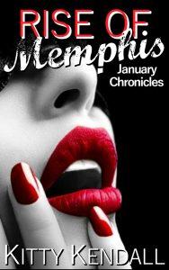 Rise-of-Memphis-January-Chronicles