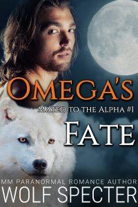 OmegasFate