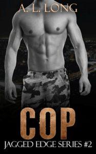ebook-Cop