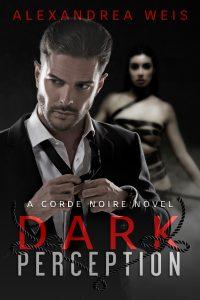 DarkPerceptionEbook