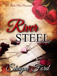 River-Steel-Kindle