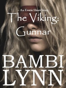 Gunnar-Cover
